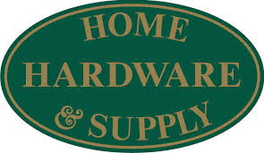 Home Hardware Design Centre Midland by Hardware Waldwick Nj Home Hardware