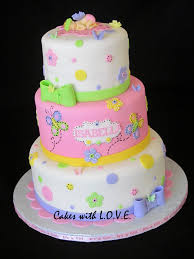nice baby shower cakes baby shower decoration