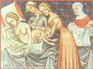 Medieval Birthing Chair 161 Best Midwife To Breast Images On Pinterest Pregnancy