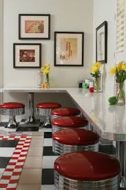 preschool kitchen furniture 13 best home daycare styles images on pinterest daycare ideas