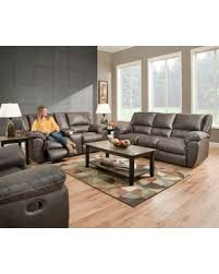 simmons upholstery mason motion reclining sofa shiloh granite amazing shopping savings simmons upholstery lena motion reclining