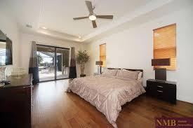villa infinity u2013 nmb florida vacation rentals