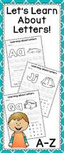 67 best letter w activities images on pinterest preschool