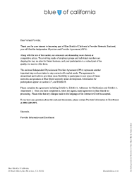 fillable business contract termination letter sample doc