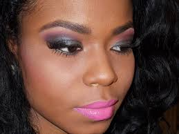 professional makeup courses 25 melhores ideias de makeup courses london no