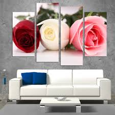 popular pink interior paint buy cheap pink interior paint lots