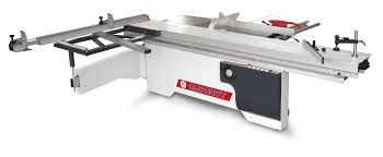 Woodworking Machine Auction Uk by Woodworking Machine Auction Uk Quick Woodworking Projects
