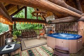 cabin getaways in gallery of honeymoon cabin