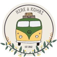 Kombi Toaster Kombi Australia Hire A Vw Kombi Or Campervan In Melbourne