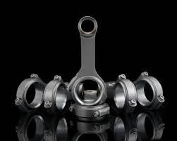 dodge 6 7 cummins performance parts dodge cummins 94 98 12 valve 5 9l engine parts performance