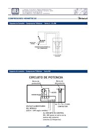 compressor hermetic piston bristol h73a623dbea area cooling
