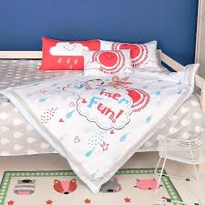 Funny Duvet Sets Compare Prices On Funny Duvet Set Online Shopping Buy Low Price