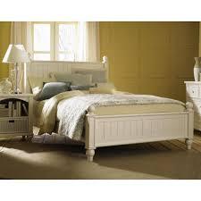 cottage style bedroom furniture cottage style bedroom furniture discoverskylark com