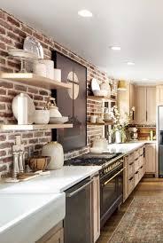 how to organize open kitchen cabinets 25 best kitchen storage ideas smart easy storage