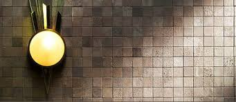 leather walls 10 amazing leather designs good alternatives to wallpapers