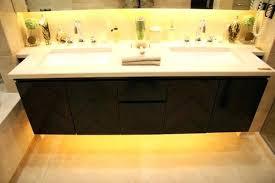 led vanity light strip led vanity light strip pdd test pro