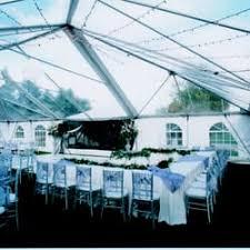 tent rentals denver butler rents 13 reviews party equipment rentals 4455 e