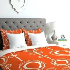 Duvet Covers King Contemporary Designer King Duvet Cover Sets Ashley Citron Modern Duvet Covers