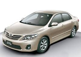 cost of toyota corolla in india http carpricesinindia com toyota corolla altis car price