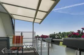 pergola balkon balkon 02 metallbau heiner dressrüsse gmbhmetallbau heiner