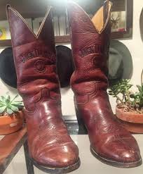 we love cowboy boots