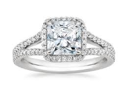 radiant cut engagement ring the 8 most beautiful radiant cut engagement rings brilliant