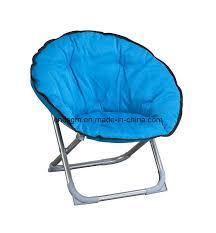 Mainstays Beach Chair 28 Kids Moon Chair 2 X Childrens Bucket Moon Chair Garden