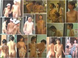 peeping-japan.net imagesize:600x450 keshikaran '|Sc peeping porn - Spa hdv sc 3 jpg 600x450