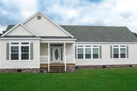 2 Or 3 Bedroom Houses For Rent Our Homes American Homes