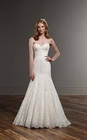wedding dresses designer wedding dresses designer wedding gown martina liana