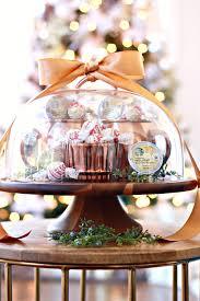 Christmas Gift Baskets Ideas Christmas Gift Basket Ideas