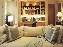 Hgtv Designer Portfolio Living Rooms - office tucked away traditional living rooms kerrie kell