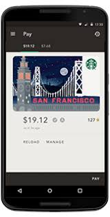 starbucks app android starbucks app for android starbucks coffee company