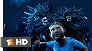 monster house monster house 10 10 movie clip death defying dynamite