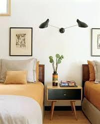 interior home styles interior home design ideas modern interior design ideas reviving