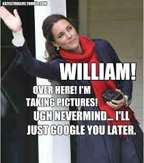 Royal Family Memes - 126 best funny royal family pics images on pinterest ha ha funny
