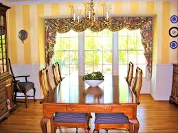 bathroom breathtaking small dining room bay window curtains