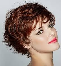 naisten hiusmallit lyhyt naisten muodikkaat lyhyt kaus kuva 2017 n uutuuksista kauniit