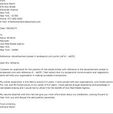Email Example For Sending Resume by Sample Email To Send Resume Enwurf Csat Co