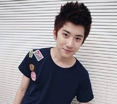 asian hairstyles men short google search hairstyles
