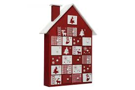 advent house cancer research uk online shop