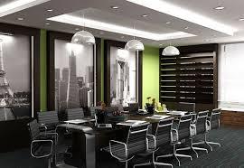 Top Interior Design Download Best Interior Design Firms Buybrinkhomes Com