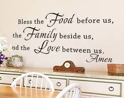 Wall Decals For Dining Room Wall Decals Kitchen Etsy