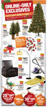 home depot black friday 2014 ad page 18