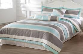 bedding set luxury king size bedding sets open high end bed