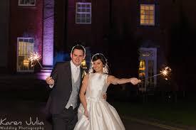 Sparklers For Weddings Wedding Sparklers 5 Mistakes To Avoid For Uk Weddings By Karen