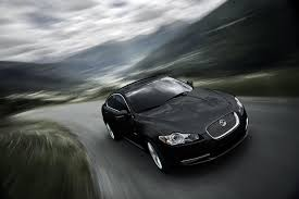 black jaguar car wallpaper photo collection jaguar xf wallpaper mandarin