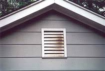 attic ventilation what you should know u0026 why so important