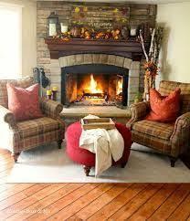 Corner Tv Stands With Fireplace - best 25 corner fireplace tv stand ideas on pinterest tv with