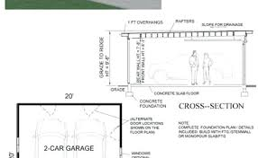 roof how to seal a flat roof surprising how to fix a flat shed roof how to seal a flat roof flat roof garage plans awesome how to seal